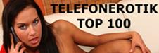 Premium Telefonerotik Top100